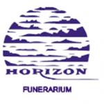 Rouwcentrum Tieberghien Logo